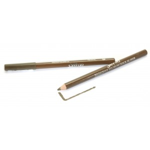 Saffron Eye Brow Pencil – Blonde