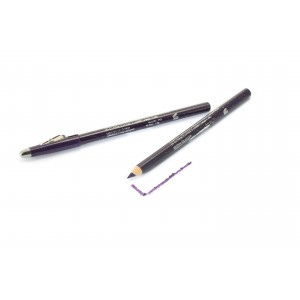 Saffron Glitter Makeup Pencil  212 Purple