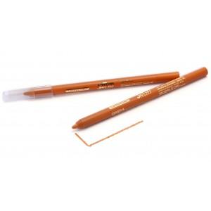 Saffron Cover & Concealer Multifunction Pencil  204 Cappuccino