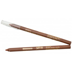 Saffron Cover & Concealer Multifunction Pencil  205 Chocolate