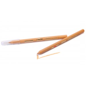 Saffron Cover & Concealer Multifunction Pencil  201 Ivory