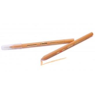 Saffron Cover & Concealer Multifunction Pencil  201 Ivory
