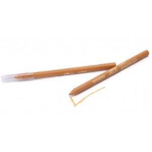 Saffron Cover & Concealer Multifunction Pencil  203 Translucent