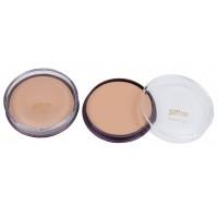 Saffron Compact Powder A4 Beige