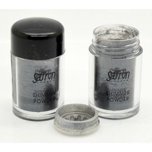 Saffron Shimmer Powder No. A4