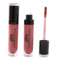 Saffron Ultra Matte Lip Gloss Colour 05