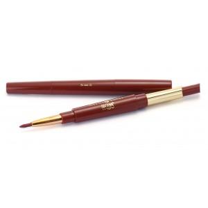 Saffron Lipstick & Lipliner   06 Nutmeg