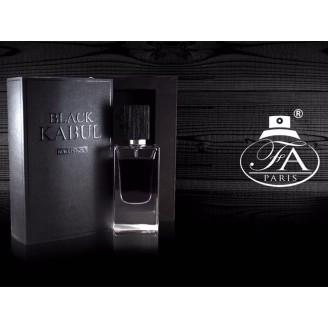 Black Kabul Eau de Parfum Unisex 60ml