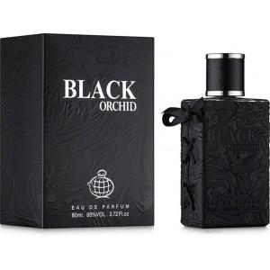 Black Orchid Eau de Parfum Unisex 80ml