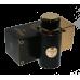 MIDNIGHT OUD Eau de Parfum Unisex 100ml
