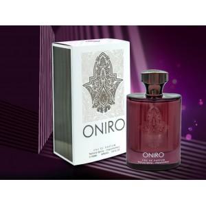 ONIRO Eau de Parfum Unisex 100ml