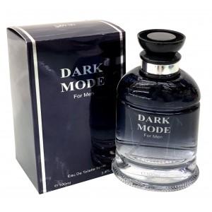 Dark Mode   Men's Eau de Toilette 100ml