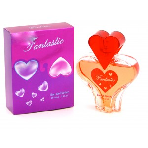 Fantastic   Women's Eau de Parfum 100ml