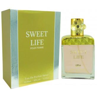 Sweet Life   Women's Eau de Parfum 100ml