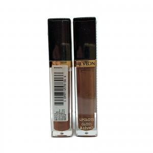 Revlon Super Lustrious Lip Gloss  06 Coffee Gleam