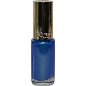 L'Oréal Nail Polish  811 Magic Croisette