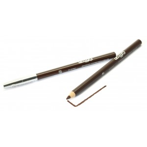 Saffron Eye Brow Pencil – Brown