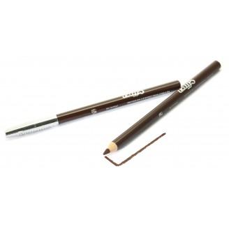 Saffron Eye Brow Pencil – Brown