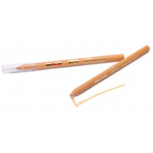 Saffron Cover & Concealer Multifunction Pencil  202 Beige