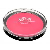 Saffron Big Blusher Colour 03