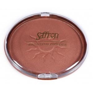 Saffron Bronzing Powder 1