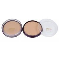 Saffron Compact Powder B1 Translucent