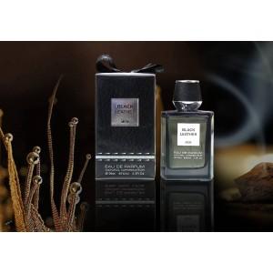 BLACK LEATHER MEN Eau de Parfum 100ml