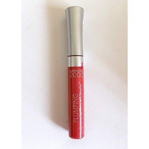 Collection 2000 Plumping Volumising Lip Gloss  09 Wild Coral