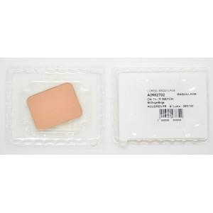 L'Oréal Maquillage Poudres OA True Match  M4 Beige