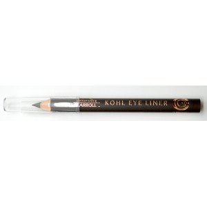 Constance Carroll Kohl Eye Liner  2 Brown