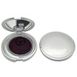 Wet n Wild 3x Magnification Compact Mirror